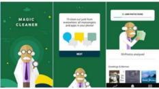Hapus Foto & Video Tak Berguna dalam WhatsApp dengan Cara ini