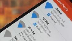 Cara Pintar Membuat Android Otomatis Berpindah ke Jaringan Wifi Terkuat