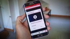 Dengan Opera Mini, Bisa Unduh Video Langsung di Android