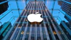 Penjualan Apple Menurun secara Global