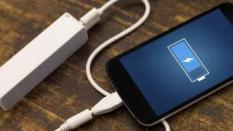 5 Aplikasi Penghemat Daya Baterai Terhebat untuk Android