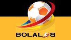 Bolalob 2.0, Aplikasinya Anak Futsal