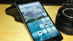 Pakai Evie Launcher, Lebih Cerdas Gunakan Smartphone Android
