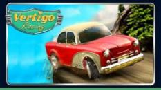 Vertigo Racing