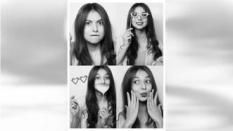 Dengan Aimera, Selfie Lebih Kekinian