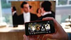 Wajib Punya, 5 Aplikasi untuk Nonton TV di Smartphone!