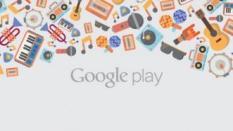Tampil Baru, Google Play Music Perkenalkan Diri Lagi
