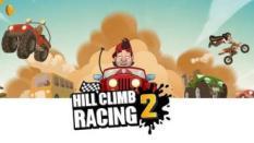 Segera, Hadirnya Hill Climb Racing 2