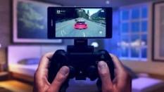 7 Desember, Sony Akan Umumkan Game Pertamanya di Smartphone?