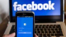 Lewat Facebook, Kita Dapat Temukan Jaringan Wi-Fi Gratis?