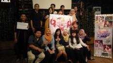 1 Tahun Beroperasi, Love Dance Akhirnya Buka Server Indonesia