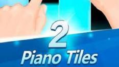 Berbedanya Pengalaman Bermain Piano dengan Piano Tiles 2