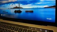 Untuk Mac, Google Keluarkan Fitur Screen Saver