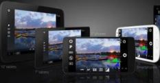 Ubah Kecepatan Shutter Speed Kamera Android dengan Cara Mudah ini!