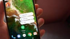 Di Android Nougat, Ada Keyboard GIF untuk Google Hangouts