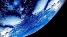 Dengan TimeLapse Google Earth, Lihat 32 Tahun