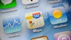 Rencana Tambahkan Kemampuan Maps Miliknya, Apple Siapkan Banyak Drone