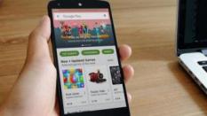Google Play Bermasalah? Inilah Cara Mudah untuk Memperbaikinya!