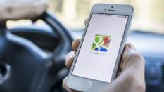 Harus Tahu, Update dan Tips Google Maps Terbaru!