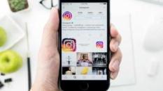Untuk Usaha, Inilah 3 Cara Memulai Instagram Live Video
