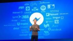 Ingin Tangkal Berita Palsu, Facebook Siapkan Fitur Baru