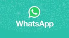WhatsApp Perpanjang Napas Blackberry dan Symbian