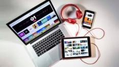 Bikin Musik, Inilah 10 Aplikasi Terbaik & Wajib Punya di Android!