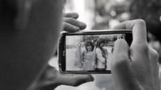 Terhebat, 5 Aplikasi untuk Editing Foto!