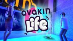 Avakin Life, Suguhkan Sensasi Hidup di Dunia Virtual 3D
