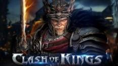 Clash of Kings, Game Grafis Jempolan Alternatif Clash of Clans