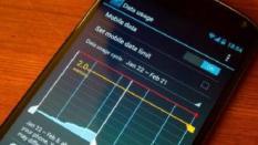 Boros Kuota Internet, Hindari 5 Aplikasi Ini
