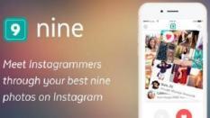 Beginilah Cara Membuat Best Nine 2016 di Instagram