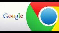 Di Android, Chrome Bakal Dilengkapi Kemampuan Akses Tanpa Internet