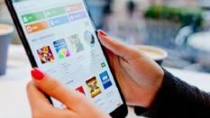 Hingga 65%, Google Pangkas Ukuran File Pembaruan APK