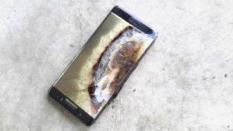 Apakah HP atau Batere HP Saya akan Meledak? Bagaimana Cara Mencegahnya?