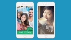 Fitur Baru Facebook Mungkinkan Pengguna Bikin Frame Sendiri