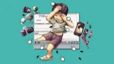 Hindari Cyberbullying di Media Sosial, Simaklah Caranya