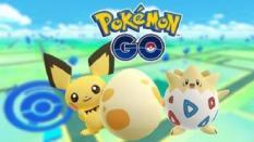 Resmi, Pokemon GO Hadirkan Pokemon Gold dan Silver