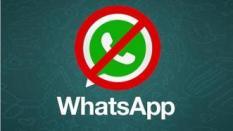 Inilah Cara Mengetahui Jika Kontakmu Diblokir di WhatsApp