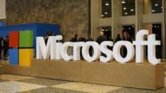 Microsoft Ciptakan Pesaing Google Translate?