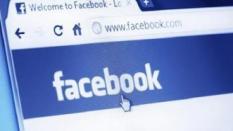 Facebook Mungkinkan Pengguna untuk Blokir & Sortir Iklan