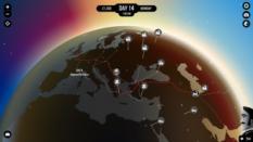 80 Days, Bertualang Keliling Dunia dengan Asyik!