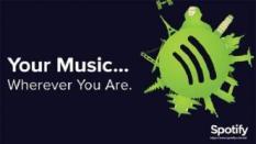 Spotify Berikan Promo Rp 14.990 untuk Premium 3 Bulan