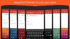 Smart Emoji Keyboard, Aplikasi yang Bikin Chatting Penuh Warna!