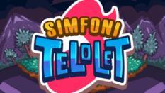 Ikut Tren Om Telolet Om, Own Games Bikin Simfoni Telolet
