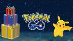 Tahun Baru, Keseruan Pokemon Go Berlanjut di Event Terbaru