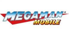 Susul Nintendo, Capcom Bakal Rilis Mega Man untuk Platform Mobile!