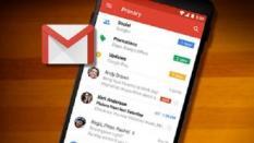 Terganggu Spam di Gmail? Blokir Pengirimnya dengan Trik Ini
