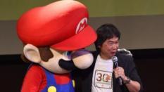 Suksesnya Super Mario Run, Turunnya Saham Nintendo