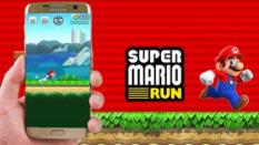 Segera ke Android, Super Mario Run Buka Masa Pra Registrasi